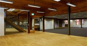 Offices commercial property sold at Collingwood VIC 3066