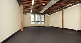 Offices commercial property sold at Ultimo NSW 2007