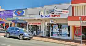 Shop & Retail commercial property sold at 46 Bulcock Street Caloundra QLD 4551