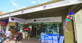 Development / Land commercial property sold at 351 Bong Bong Street Bowral NSW 2576