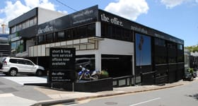 Offices commercial property sold at 86 Brookes Street Fortitude Valley QLD 4006