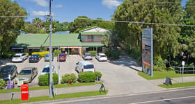 Offices commercial property sold at 1467-1469 David Low Way Yaroomba QLD 4573
