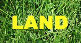 Development / Land commercial property sold at Altona VIC 3018