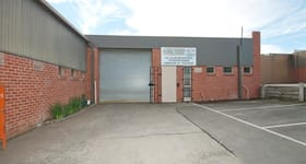 Factory, Warehouse & Industrial commercial property sold at 5/10 Nester Road Woori Yallock VIC 3139