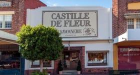 Shop & Retail commercial property sold at 67 Silverdale Road Eaglemont VIC 3084