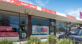 Shop & Retail commercial property sold at 35 Ivanhoe Parade Ivanhoe VIC 3079