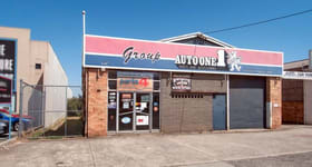 Development / Land commercial property sold at 641 Waterdale Road Heidelberg West VIC 3081