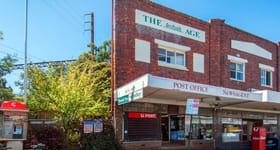 Shop & Retail commercial property sold at 68 Silverdale Road Eaglemont VIC 3084