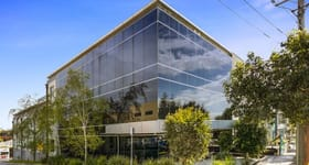 Offices commercial property sold at Suite 1, 20 Cato Street Hawthorn East VIC 3123