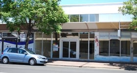 Hotel, Motel, Pub & Leisure commercial property for lease at 78 Unley Road Unley SA 5061