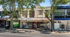 Shop & Retail commercial property sold at Freehold T/2-4 Gloucester Avenue Berwick VIC 3806