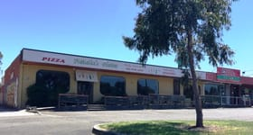 Offices commercial property sold at 3/476-478 Dorset Road Croydon South VIC 3136