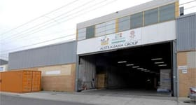 Factory, Warehouse & Industrial commercial property sold at 358 - 360 Rossmoyne Street Thornbury VIC 3071