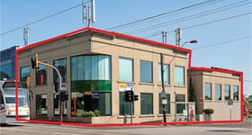 Offices commercial property sold at 275 Wattletree Road Malvern VIC 3144