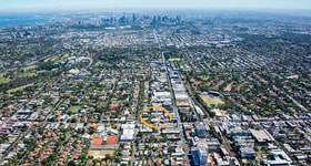 Factory, Warehouse & Industrial commercial property sold at 8 Luton Lane Hawthorn VIC 3122