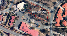 Development / Land commercial property sold at Block 20 Section 44 Ngunnawal ACT 2913