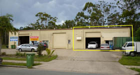 Factory, Warehouse & Industrial commercial property sold at 3/167 Mark Road Caloundra West QLD 4551