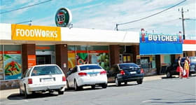 Shop & Retail commercial property sold at 18-28 Colliver Road Shepparton VIC 3630
