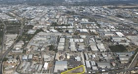 Development / Land commercial property sold at 18-20 Riversdale Road Welshpool WA 6106