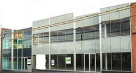 Offices commercial property sold at 714 High Street Kew VIC 3101