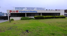 Showrooms / Bulky Goods commercial property sold at 355 Dorset Road Bayswater VIC 3153