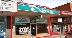 Shop & Retail commercial property sold at 68 Jackson Court Doncaster East VIC 3109