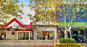 Shop & Retail commercial property sold at 215 Beamish Street Campsie NSW 2194