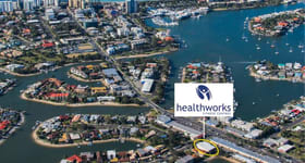 Shop & Retail commercial property sold at Mooloolaba QLD 4557