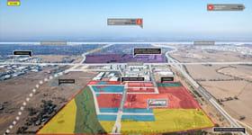 Development / Land commercial property sold at Lot 30/ 75 Gateway Blvd/Scanlon Drv Epping VIC 3076
