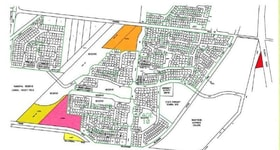 Development / Land commercial property sold at Lot A, B, C Gordons Road South Morang VIC 3752