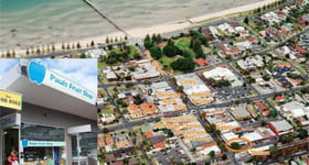 Shop & Retail commercial property sold at 74 Railway Street South Altona VIC 3018