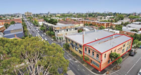 Factory, Warehouse & Industrial commercial property sold at 244 Inkerman Street St Kilda East VIC 3183