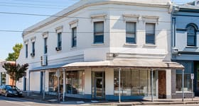 Shop & Retail commercial property sold at 151 St Georges Road Fitzroy North VIC 3068