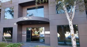 Factory, Warehouse & Industrial commercial property sold at 8 Prohasky Street Port Melbourne VIC 3207