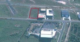 Development / Land commercial property sold at 221 Kennedy Drive Cambridge TAS 7170