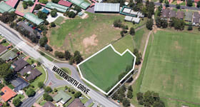 Development / Land commercial property sold at 42 Waterworth Drive Narellan Vale NSW 2567