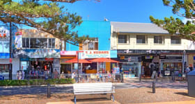 Offices commercial property sold at 72 Terrigal Esplanade Terrigal NSW 2260