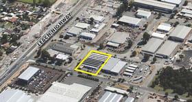 Development / Land commercial property sold at 451 Belmont Avenue Kewdale WA 6105