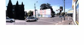 Shop & Retail commercial property sold at 395 Marrickville Road Dulwich Hill NSW 2203