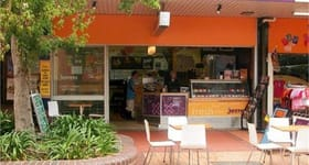 Shop & Retail commercial property sold at 25 The Centre Forestville NSW 2087