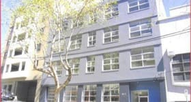 Offices commercial property sold at 69-71 Edward St Pyrmont NSW 2009