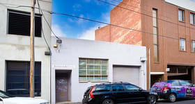 Development / Land commercial property sold at 42 Wilson Street South Yarra VIC 3141