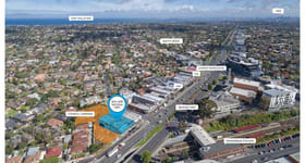 Shop & Retail commercial property sold at 922-928 Nepean Highway Hampton East VIC 3188