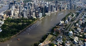 Development / Land commercial property sold at 8 River Terrace Kangaroo Point QLD 4169