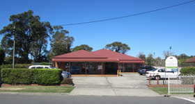 Offices commercial property sold at 7 Arnott Street Edgeworth NSW 2285