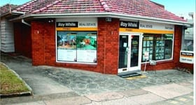 Offices commercial property sold at 1015 Pacific Highway Pymble NSW 2073