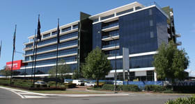Offices commercial property sold at Baulkham Hills NSW 2153
