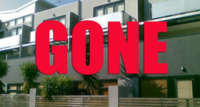 Offices commercial property sold at 11 Purcell Street North Melbourne VIC 3051