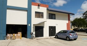 Industrial / Warehouse commercial property sold at 8/64 Ourimbah Road Tweed Heads NSW 2485