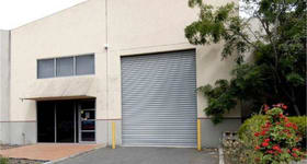 Factory, Warehouse & Industrial commercial property sold at 5/75 Mark Street North Melbourne VIC 3051